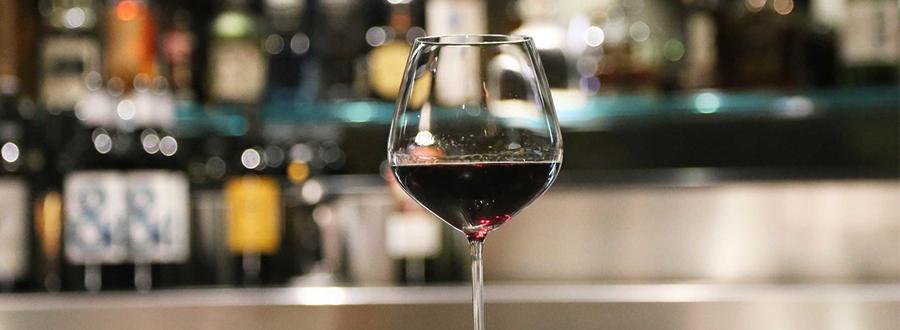 Pinots We Tasted This Week