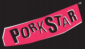 porkstarlogo_REV_TM copy