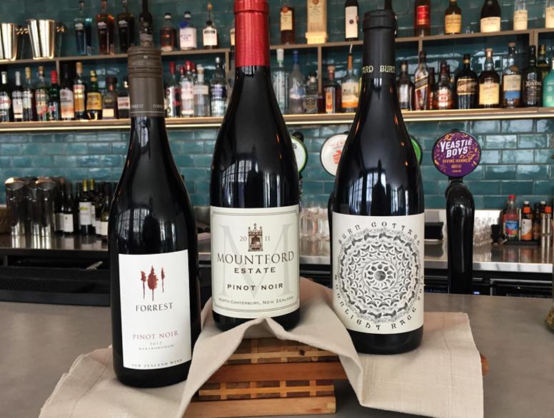 WineFlightBlog