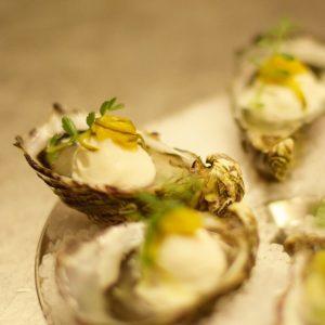 bellini oyster_2