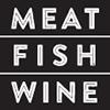 MFW-logo-square-bw-100x100