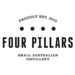 comp_fourpillars