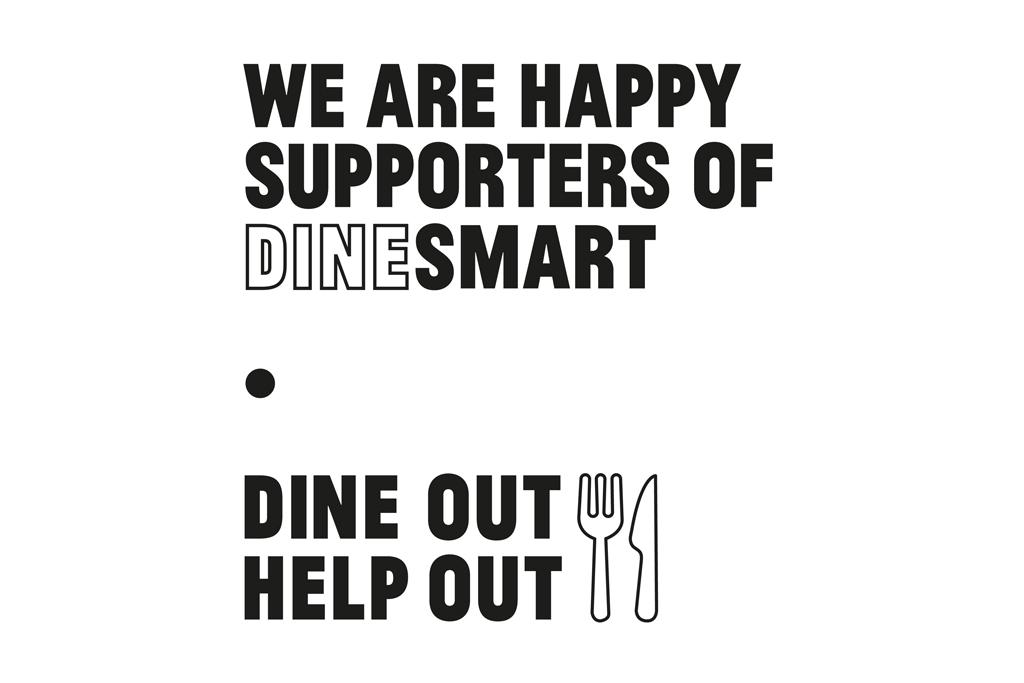 Dine Smart