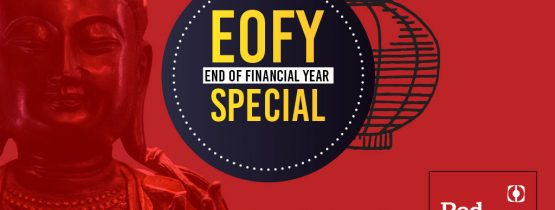 Red Spice Road's EOFY Special Offers Are In!